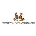 Tenuta di Tavignano - Cingoli(MC)