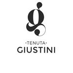 Tenuta Giustini - San Giorgio Ionico(TA)