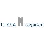 Tenuta Grimani - Soc. Agr. Cavaggioni Dino & Andrea S.S. - Roncà(VR)