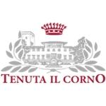 Tenuta Il Corno - San Casciano Val di Pesa(FI)