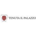 Il Palazzo - Arezzo(AR)