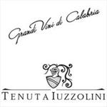Tenuta Iuzzolini Soc. Agricola Arl - Cirò Marina(KR)