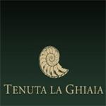 Tenuta La Ghiaia  - Sarzana(SP)