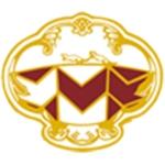 Tenuta La Marchesa - Novi Ligure(AL)