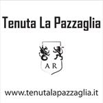 Tenuta La Pazzaglia Soc. Agr. - Castiglione in Teverina(VT)