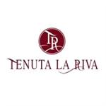 Tenuta La Riva -  Valsamoggia (BO)
