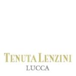 Tenuta Lenzini Soc. Agr. - Capannori(LU)