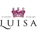 Tenuta Luisa Di Luisa Eddi & Figli - Mariano del Friuli(GO)