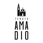 Tenuta Amadio Rech Simone - Monfumo(TV)