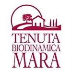 Tenuta Biodinamica Mara - San Clemente(RN)