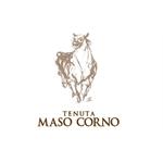 Tenuta Maso Corno - Rovereto(TN)