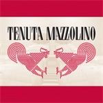 Tenuta Mazzolino - Corvino San Quirico(PV)