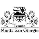 Tenuta Monte San Giorgio S.S.A. - Cervarese Santa Croce(PD)