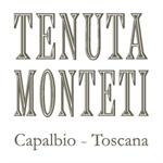 Tenuta Monteti - Capalbio(GR)