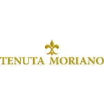 Tenuta Moriano - Montespertoli(FI)