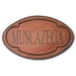 Tenuta Muscazega - Luras(OT)