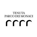 Tenuta Parco Dei Monaci - Matera(MT)