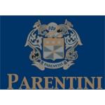 Tenuta Parentini - Empoli(FI)