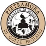 Tenuta Pietramora Di Colle Fagiano - Scansano(GR)
