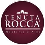Tenuta Rocca Azienda Agricola - Monforte d'Alba(CN)