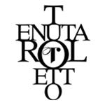 Tenuta Roletto S.R.L. Agricola - Cuceglio(TO)