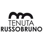 Tenuta Russo Bruno Srls Soc. Agricola - Tufo(AV)
