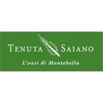 Tenuta Saiano - Poggio Torriana(RN)