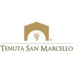 Tenuta San Marcello - San Marcello(AN)