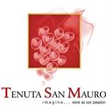 Tenuta San Mauro - Castagnole delle Lanze(AT)