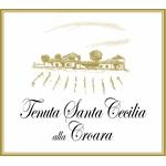 Tenuta Santa Cecilia Croara  - San Lazzaro di Savena(BO)