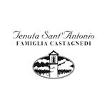 Tenuta Sant'antonio Di Castagnedi Massimo, Armando, Paolo E Tiziano - Colognola ai Colli(VR)
