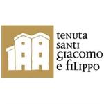Tenuta Santi Giacomo E Filippo - Urbino(PU)