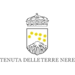 Tenuta Delle Terre Nere - Randazzo(CT)