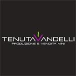 Tenuta Vandelli Di Vandelli Valter - Sassuolo(MO)