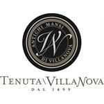 Tenuta Villanova - Farra d'Isonzo(GO)