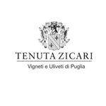 Tenuta Zicari - Taranto(TA)