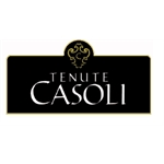 Tenute Casoli Di Casoli Antonella - Candida(AV)