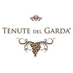 Tenute Del Garda - Calvagese della Riviera(BS)
