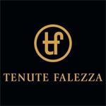 Tenute Falezza - Verona(VR)