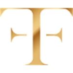 Tenute Ambrogio e Giovanni Folonari - Greve In Chianti(FI)