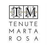 Tenuta Martarosa Di Michele Travaglini - Campomarino(CB)