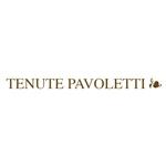 Tenute Pavoletti - Castagneto Carducci(LI)