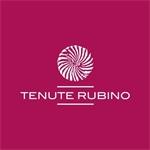Tenute Rubino - Brindisi(BR)