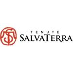 Salvaterra S.P.A. - San Pietro in Cariano(VR)