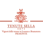 Tenute Sella - Lessona(BI)