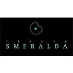 Tenute Smeralda Di Cocco Francesca - Donori(CA)