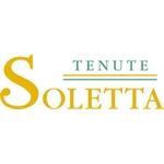 Tenuta Soletta Di Umberto Soletta - Codrongianos(SS)