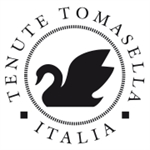 Tenute Tomasella - Mansuè(TV)