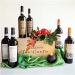 Teo Costa Azienda Agricola - Castellinaldo-dAlba(CN)