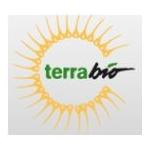 Terra Bio - Urbino(PU)